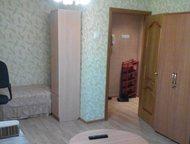 Продам квартиру Квартира в отличном состоянии, сделан ремонт, с/у раздельный, ло