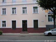 Сдается в аренду нежилое помещение в центре города Сдается в аренду нежилое поме