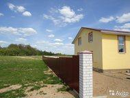 Продам земельный участок 11 соток под ижс в Хохлово, Коммуникации централизованн