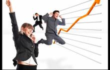 Требуется энергичный помощник для развития бизнеса