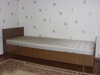 Скачать бесплатно фото Мебель для спальни кровать 32613069 в Смоленске