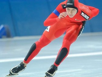 Новое фотографию Разное Обучение катания на коньках 33401375 в Смоленске