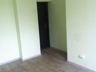 Смотреть изображение Строительные материалы Сдам офисное помещение 33440331 в Смоленске