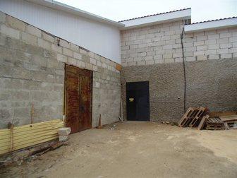 Увидеть фото Коммерческая недвижимость Сдам отапливаемое помещение в центре Смоленска 160 кв, м, 34009167 в Смоленске