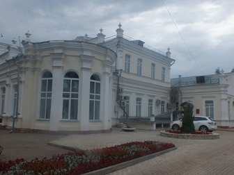 Новое foto  Экскурсии по Смоленску и Смоленской области 35767581 в Смоленске