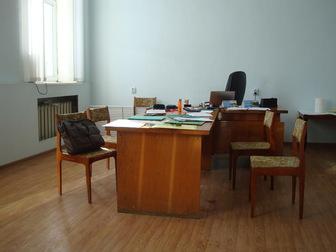 Просмотреть foto  сдам в аренду офисы , помещения общего много функционального назначения 38974157 в Смоленске
