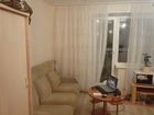 Продажа квартир в Снежинске