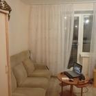 продам студию в Челябинске