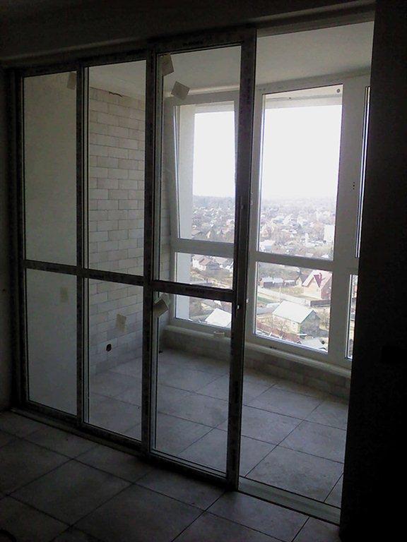 Сочи: раздвижные двери пвх в сочи цена 0 р., объявления двер.