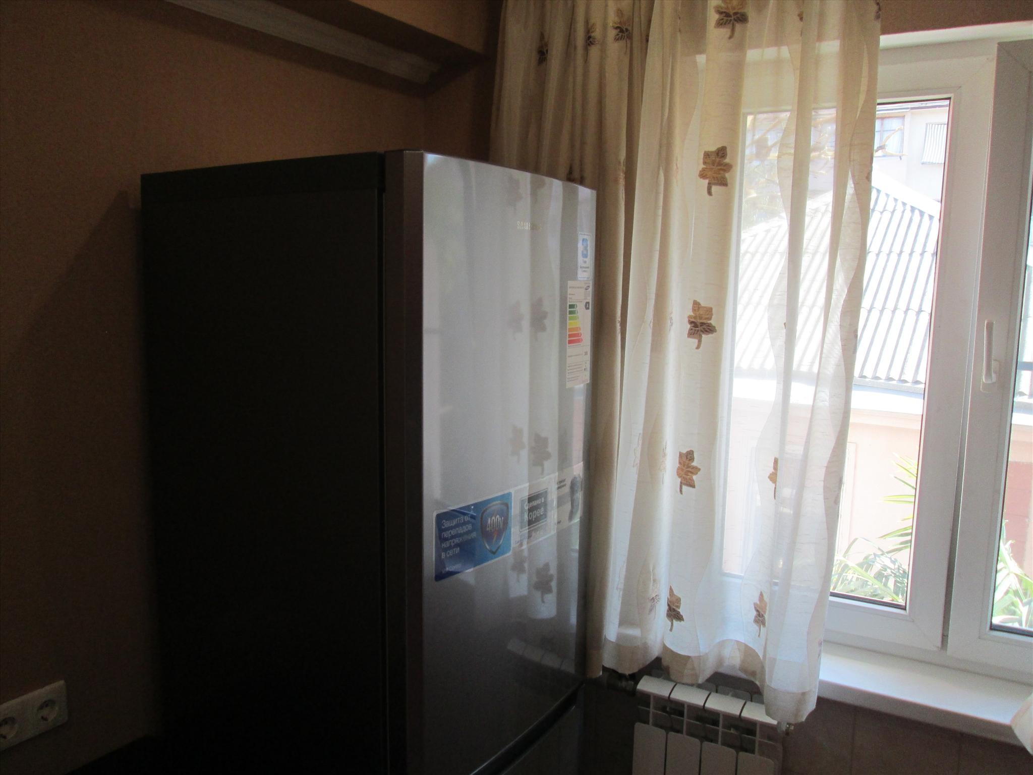 1 комнатная квартира в сочи авито