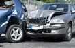 - Срочная юридическая помощь автовладельцам