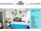 Фотография в Мебель и интерьер Кухонная мебель Предлагаем кухонные гарнитуры, кухонную мебель, в Сочи 14000