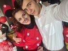 Просмотреть foto Организация праздников Прайм тайм 32375925 в Сочи
