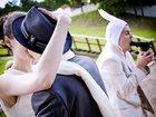 Фото в Хозяйство и быт Фотосалоны и фотоуслуги Свадебный фотограф Андрей Воробьев  Здравствуйте) в Сочи 0