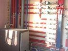 Новое изображение Сантехника (услуги) монтаж котельных,систем отопления,теплых полов,гвс хвс 32504412 в Сочи