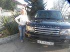 Фотография в Авто Продажа авто с пробегом Продаю Land Rover 2008 г. в. Цвет черный в Сочи 1300000
