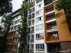 Фото в Недвижимость Агентства недвижимости Квартира в центральном районе города, отличная в Сочи 1500000