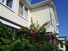 Изображение в Недвижимость Аренда жилья Предлагаем к сдаче уютный загородный дом в Сочи 4600