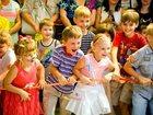 Смотреть foto  Детские праздники, дни рождения в Сочи 33112086 в Сочи