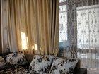 Фотография в   четырехэтажный дом в самом центре Адлера в Сочи 23000000