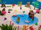 Скачать бесплатно foto Отдам даром - приму в дар Приму в дар маленькие игрушки размером до 8см, в длину 33300328 в Сочи