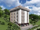 Скачать изображение Квартиры в новостройках Продается квартира в новом доме комфорт класса! 33396432 в Сочи