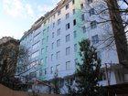 Просмотреть изображение Квартиры в новостройках Квартира в новом доме в благоустроенном районе! Статус-квартира! 33396592 в Сочи