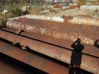 Новое foto  продаем трубы стальные б/у 33919925 в Сочи