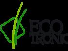 Изображение в Для детей Разное 8 800 250 53 90  Ecotronic  Сервис-пакет в Сочи 7300