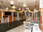 Фото в Недвижимость Коммерческая недвижимость Продается помещение 670 м2 общей площадью в Новосибирске 36000000