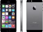 Свежее фотографию Разное Apple iPhone 5s с гарантией! 35311185 в Сочи