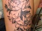Просмотреть изображение  Татуировка, пирсинг в Сочи 36637145 в Сочи