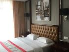 Скачать бесплатно фотографию  Гостиница в Олимпийском Парке 36650706 в Сочи