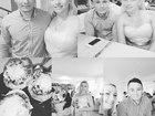 Фотография в   Проф Ведущие на Вашу Свадьбу. Елена Некрасова в Сочи 0