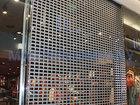 Новое фотографию Разное Решетчатые рольставни, роллеты в Сочи 36657663 в Сочи