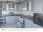 Уникальное изображение  Изготовление любой корпусной мебели под заказ 36687911 в Сочи