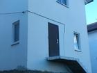 Фотография в   Дом в красивом экологически чистом месте в Сочи 1800000