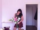 Уникальное foto  Медовый массаж, 37319992 в Сочи