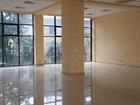Фотография в Недвижимость Продажа квартир Адлер, Свердлова 51/3. Продаётся коммерческое в Сочи 2100000