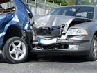 Фотография в   - Срочная юридическая помощь автовладельцам в Сочи 1000
