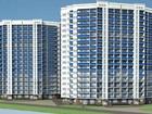 Фотография в Недвижимость Агентства недвижимости Предлагаем к продаже квартиру S=32кв. м. в Сочи 1600000