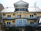 Фото в   Гостиница в центре Адлера на ул. Менделеева, в Сочи 4300000
