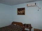 Скачать фото Аренда жилья Сдаю комнату в Адлере 37745988 в Сочи