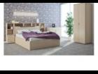 Увидеть изображение  Продам спальный гарнитур Оптима, 38256569 в Сочи