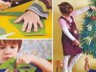 Свежее изображение Разное Набор детей в группу Творческая мастерская 38360779 в Сочи