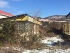 Свежее фотографию  Продажа земельного участка 38840661 в Сочи