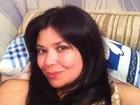 Свежее изображение  Медовый массаж 38936669 в Сочи