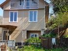 Просмотреть фото  Продам жилой дом в Сочи с большим садом и великолепным видом 39266562 в Сочи