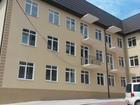 Скачать бесплатно foto Коммерческая недвижимость Квартира в новом доме 39364108 в Сочи