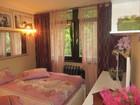 Свежее foto Разное Продам 2х комнатную квартиру в центре Сочи, 40041680 в Сочи